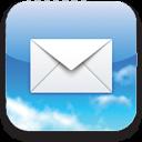 Email Stevo